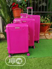 Fashionable Traveling Lugage | Bags for sale in Edo State, Benin City