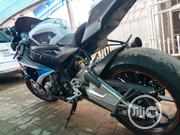 BMW S 1000 RR 2018 Blue | Motorcycles & Scooters for sale in Abuja (FCT) State, Garki 2