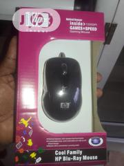 HP Optical Mouse | Computer Accessories  for sale in Lagos State, Ikeja