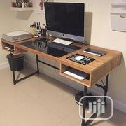 Studio Acoustic Table   Furniture for sale in Lagos State, Ikeja