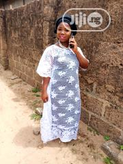 Other CV | Other CVs for sale in Lagos State, Ikorodu