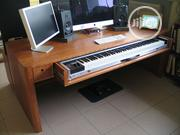 Studio Acoustic Table | Furniture for sale in Lagos State, Ikeja