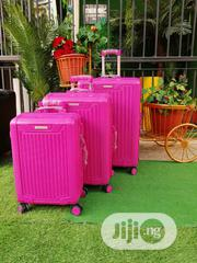 3 In 1 Fancy Luggages | Bags for sale in Bayelsa State, Yenagoa