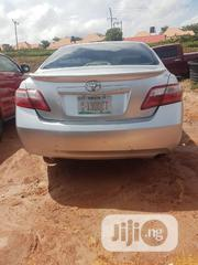 Toyota Camry 2008 | Cars for sale in Abuja (FCT) State, Galadimawa