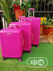 Unique Luggages | Bags for sale in Anambra State, Anaocha
