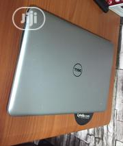 Laptop Dell Inspiron 15 7548 12GB Intel Core i7 1T | Laptops & Computers for sale in Lagos State, Ikeja