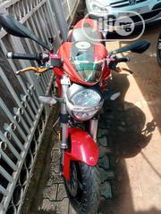 New Ducati 959 Panigale 2014 Red | Motorcycles & Scooters for sale in Abuja (FCT) State, Garki 2