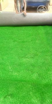 Green Synthetic Faux Lawn | Landscaping & Gardening Services for sale in Lagos State, Ikeja
