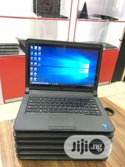 Laptop Dell Latitude 13 3340 4GB Intel Core i3 HDD 320GB   Laptops & Computers for sale in Oyo State, Ibadan North