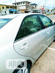 Toyota Camry 2004 Silver   Cars for sale in Ondo State, Akure South