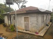 Mini Flat   Houses & Apartments For Sale for sale in Rivers State, Ikwerre