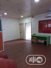 4bedroom Flat Office At Corona | Commercial Property For Rent for sale in Lagos State, Gbagada
