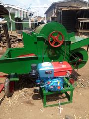 Rice Threshers Available | Farm Machinery & Equipment for sale in Lagos State, Amuwo-Odofin