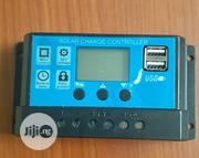 30A Solar Charge Controller | Solar Energy for sale in Lagos State, Ikeja