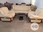 Sofa Chair   Furniture for sale in Lagos State, Ikeja