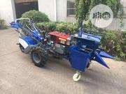 Rice Processing Machines | Farm Machinery & Equipment for sale in Lagos State, Amuwo-Odofin