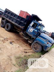 Mack Rd Tipper For Sale | Trucks & Trailers for sale in Abia State, Aba North