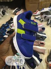 Wholesale Shoes | Shoes for sale in Lagos State, Ajah