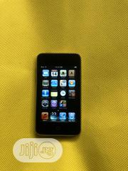 Apple iPod 3 Touch | Audio & Music Equipment for sale in Lagos State, Ikeja