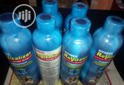 Revitilizer | Vitamins & Supplements for sale in Oyo State, Ibadan North East