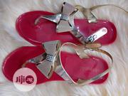 Jelly Sandals | Shoes for sale in Lagos State, Alimosho