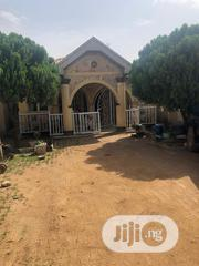 Well Finished 3 Bedroom Bungalow Off Ijegun Road, Ikotun | Houses & Apartments For Sale for sale in Lagos State, Ikotun/Igando
