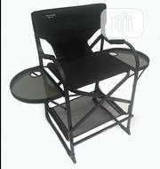 Make Up Professional Chair (Double Tray) | Salon Equipment for sale in Lagos State, Ikeja