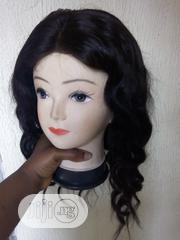 16in Body Wave 💯 Human Hair | Hair Beauty for sale in Rivers State, Port-Harcourt