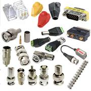 CCTV Accessories | Photo & Video Cameras for sale in Lagos State, Alimosho