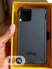 iPhone11 Pro Max Otterbox Defender Case | Accessories for Mobile Phones & Tablets for sale in Lagos State, Maryland