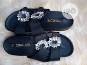 Lovely Slippers | Shoes for sale in Lagos State, Alimosho