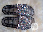 Jelly Slippers | Shoes for sale in Lagos State, Alimosho