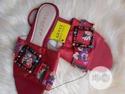 Trendy Gucci Slippers | Shoes for sale in Lagos State, Alimosho