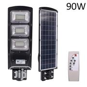 90w All In One ROY Solar Street Light | Solar Energy for sale in Lagos State, Victoria Island