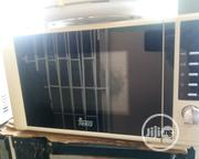 Teka Microwave | Kitchen Appliances for sale in Oyo State, Ibadan North