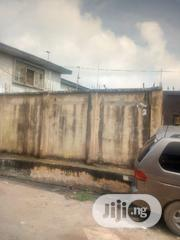 A Plot Of Land In A Good Neighborhood | Land & Plots For Sale for sale in Lagos State, Shomolu