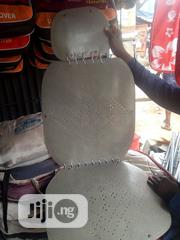 New Leather Seat Covers | Vehicle Parts & Accessories for sale in Anambra State, Onitsha South