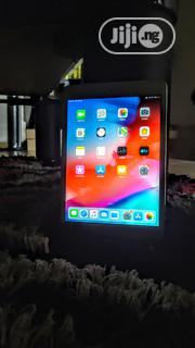 Apple iPad mini 2 64 GB Silver | Tablets for sale in Delta State, Uvwie