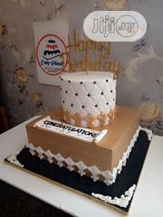 Beautiful Birthday Cakes | Party, Catering & Event Services for sale in Oyo State, Ibadan South West