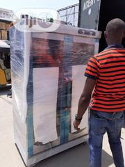 Dough Proofer   Restaurant & Catering Equipment for sale in Lagos State, Ojo