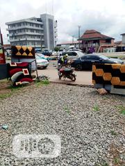 Two Plots Of Land For Sale | Land & Plots For Sale for sale in Ondo State, Akure South