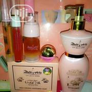 Whitening Set | Bath & Body for sale in Lagos State, Ikorodu