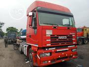 Iveco Eurostar 1998 | Trucks & Trailers for sale in Lagos State, Apapa