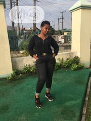 Miss Isabella | Part-time & Weekend CVs for sale in Lagos State, Ajah