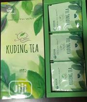 Norland Healthway Kuding Tea   Vitamins & Supplements for sale in Rivers State, Port-Harcourt