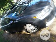 Lexus ES 2013 350 FWD Gray | Cars for sale in Abuja (FCT) State, Jahi