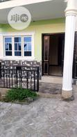 14 Unit Of 3 Bedroom Flat On 2600 Sqm With C Of O For Sale | Houses & Apartments For Sale for sale in Ibadan South East, Oyo State, Nigeria