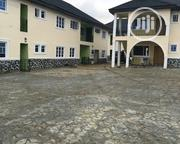 14 Unit Of 3 Bedroom Flat On 2600 Sqm With C Of O For Sale | Houses & Apartments For Sale for sale in Oyo State, Ibadan South East