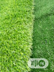 High Quality Synthetic Grass Rug, | Home Accessories for sale in Lagos State, Surulere