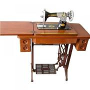 Two Lion Sewing Machine | Home Appliances for sale in Lagos State, Lagos Island